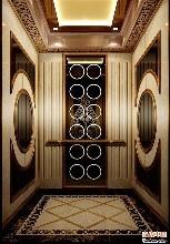 海沧电梯装饰装潢哪家好-哪儿有卖具有口碑的电梯轿厢