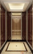 灌口電梯裝潢設計報價_大量出售價格劃算的電梯轎廂
