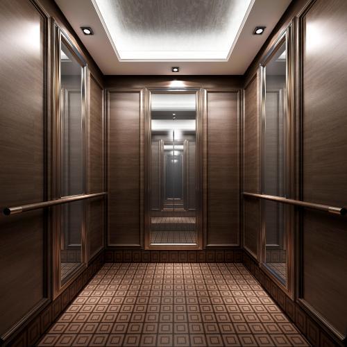 杏林電梯裝修公司-知名的電梯轎廂批發商