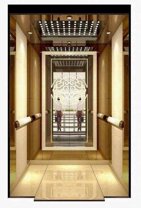 思明電梯不銹鋼裝飾 信譽好的電梯轎廂公司
