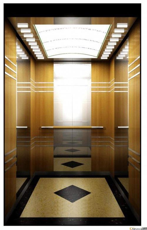 灌口電梯裝潢報價|實惠的電梯轎廂哪里有賣