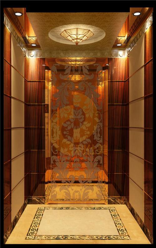 杏林電梯裝修公司_價格合理的電梯轎廂要到哪買