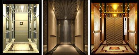 海滄電梯裝飾裝潢哪家好,好用的電梯轎廂哪里買