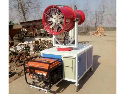 为您推荐超实惠的除尘雾炮,划算的除尘雾炮报价