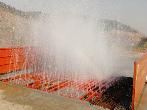 及时雨商贸供应工程洗车机|甘南藏族自治州工程洗车机
