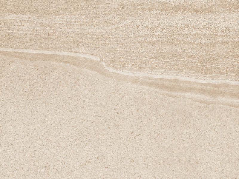 广东地区具有口碑的澳洲砂岩仿古砖HR69103怎么样,售卖仿古砖