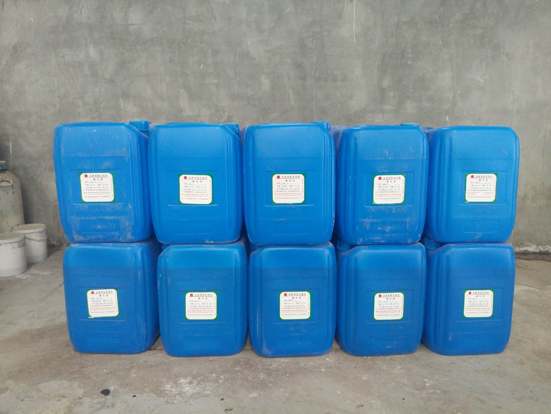 西安蓉湖新材料优质的植物油乳化油供应,乳化油价格