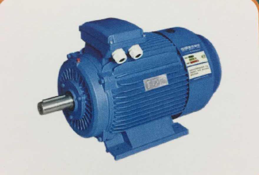 宁夏三相异步电动机 精良的YX3 (YE2)三相异步电动机市场价格