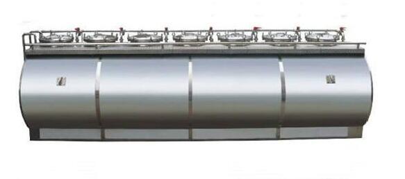 价位合理的运输罐-河南专业的运输罐哪里有供应