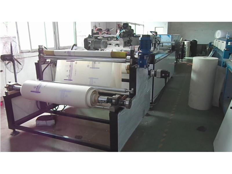 东莞全自动商标丝带丝印机选同盈精密机械_价格优惠 红桥全自动商标丝带丝印机