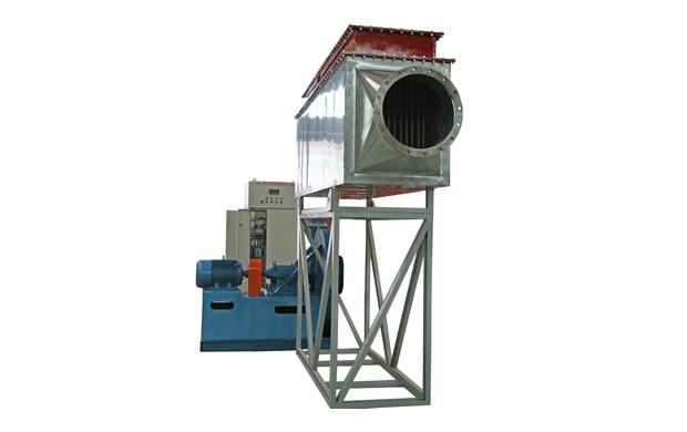 江苏风道式电加热器-科熔环境_风道式电加热器专业生产厂家