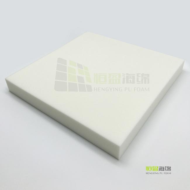 床垫记忆绵供应——专业的记忆海绵供应商推荐