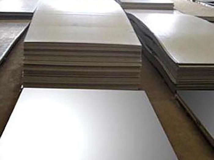 優質的不銹鋼板材_創弘澤不銹鋼提供銀川地區質量硬的不銹鋼板材