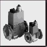 MV-D5065/11电磁阀|高性价电磁阀供销