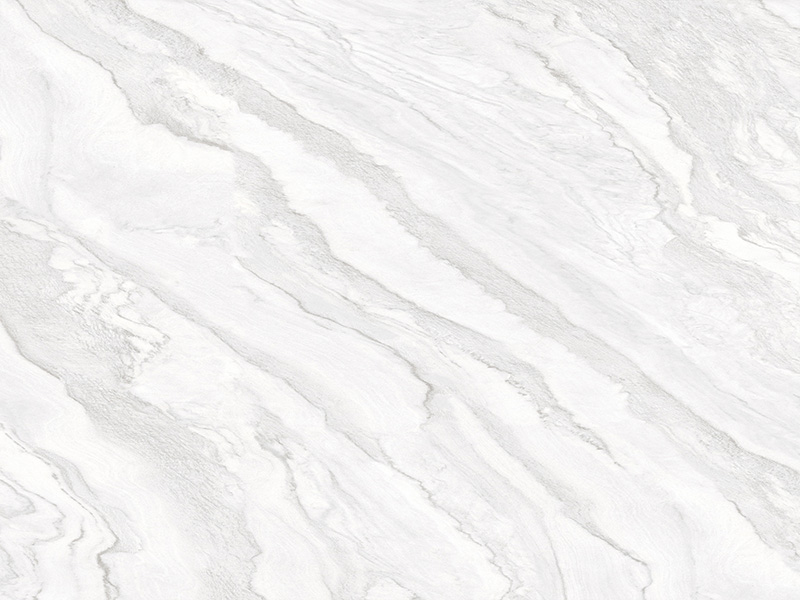 佛山地区品质好的大板陶瓷_金舵陶瓷大板生产厂家