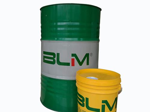 工业机械润滑油厂家-想买好用的工业机械润滑油-就来杉山润滑油