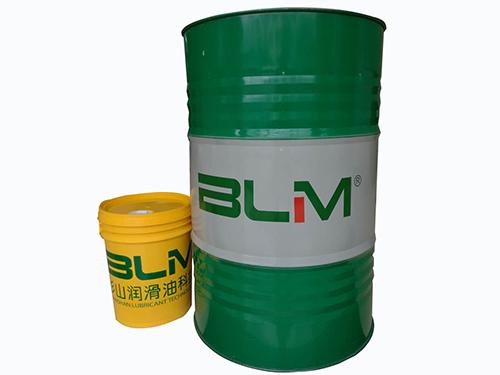 茶山工业机械润滑油-口碑好的工业机械润滑油供应