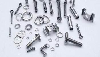 徐州不锈钢标准件,基准五金提供有品质的不锈钢标准件