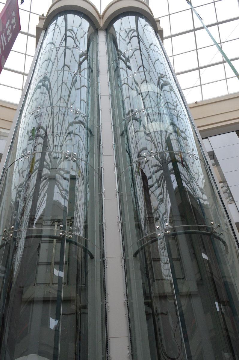 永合永立-西北区高盛电梯钢丝绳专业服务 电梯钢丝绳价格