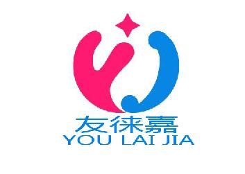 广州友徕嘉动漫科技有限公司