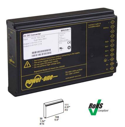 促销工业电源_质量好的工业电源市场价格