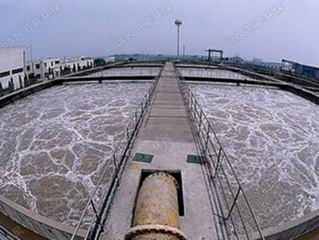 山东远风节能有限公司供应污水处理设备,一体化污水处理设备
