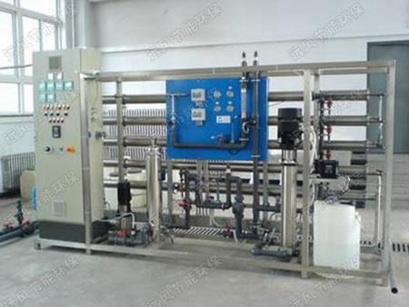 淄博哪里有卖价格优惠的污水处理设备-一体化污水处理设备价格