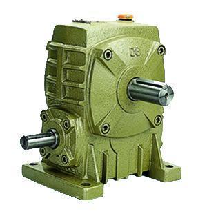【推荐】子杰传动设备供应WP系列减速机,供销洛阳减速机