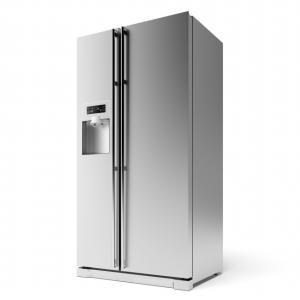 租赁冰箱公司-河南可靠的冰箱供应商是哪家