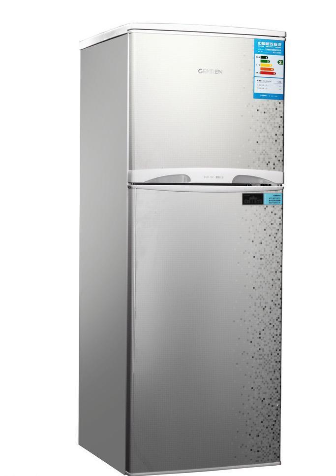 供应河南质量优良的冰箱 耐用冰箱设备销售厂家
