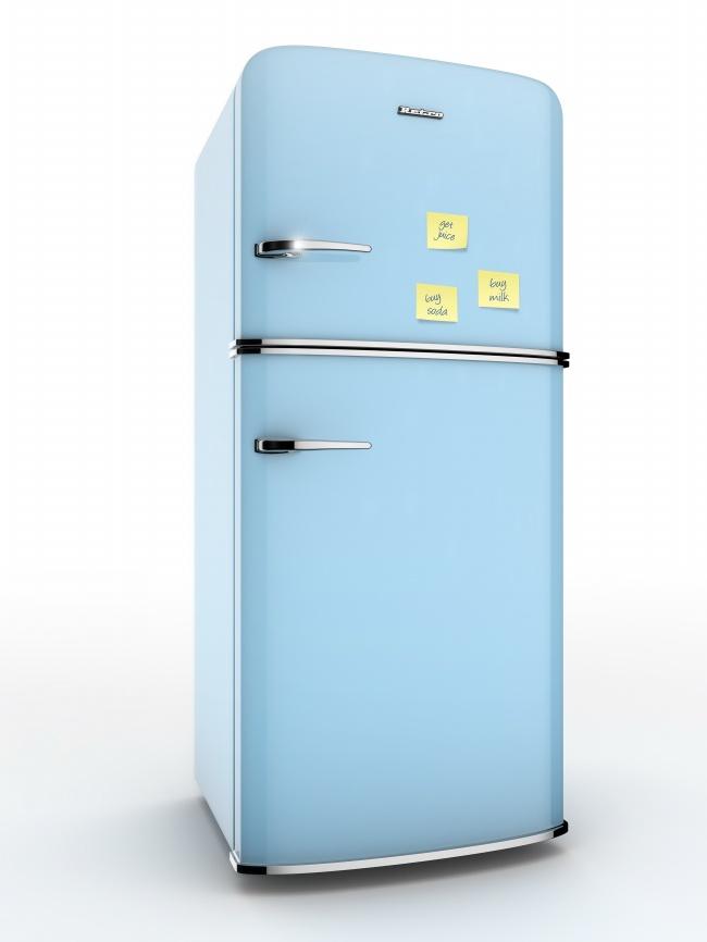冰箱什么牌子好-【实力厂家】生产供应冰箱