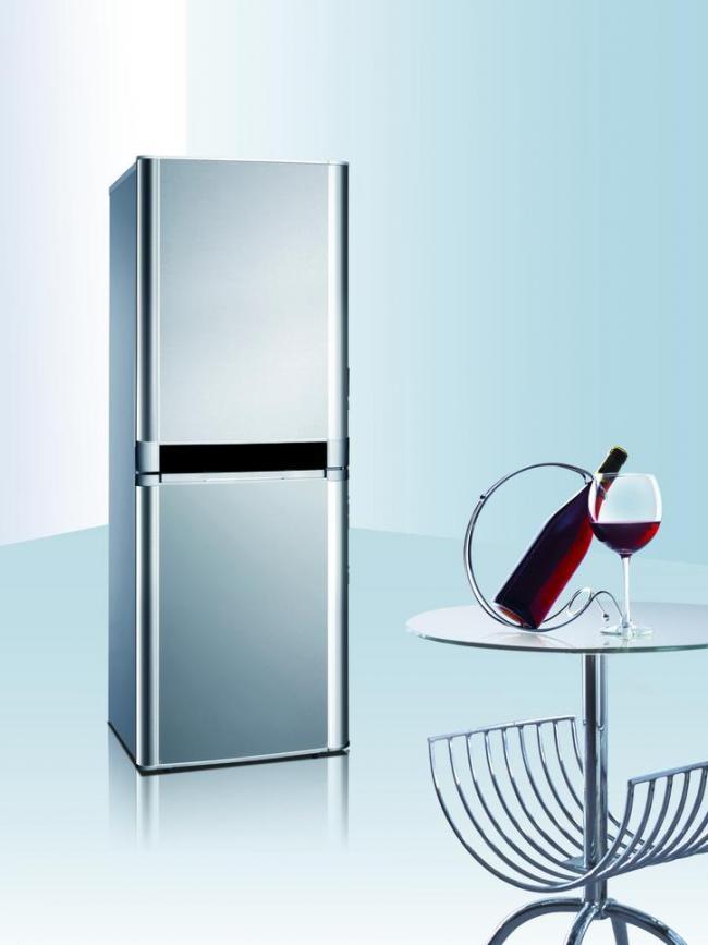 郑州价位合理的冰箱哪里买——销售及租赁冰箱供货厂家