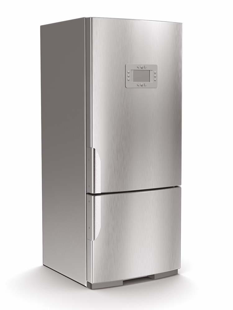 冰箱哪個牌子好-順通制冷設備供應高質量的冰箱