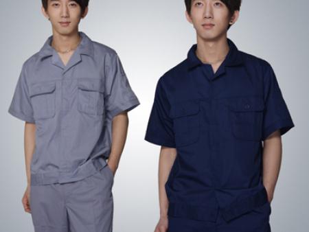 西安工作服定做价格-潮流团体工作服尽在凯利博服饰