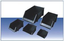防静电托盘公司|耐用的三防漆厂家直销