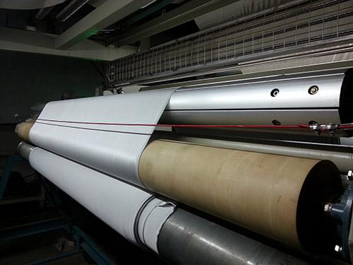 复合厂|专业的耐水洗复合面料加工厂家推荐