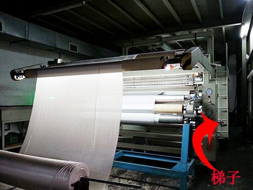 声誉好的耐水洗复合面料加工当选金凤桥复合科技公司——耐水洗复合面料