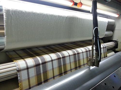 东莞哪里有可信赖的布料复合加工_布料复合