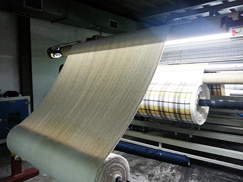 布料复合加工厂哪家好-面料复合厂