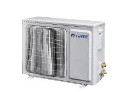 专业供应格力中央空调|优质家用中央空调