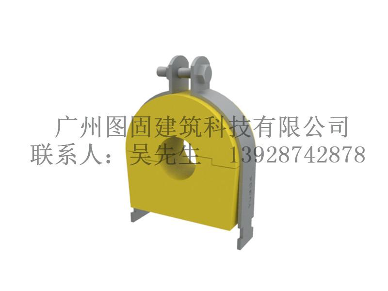O型一体式保温管束专业供应商_标准管束价格