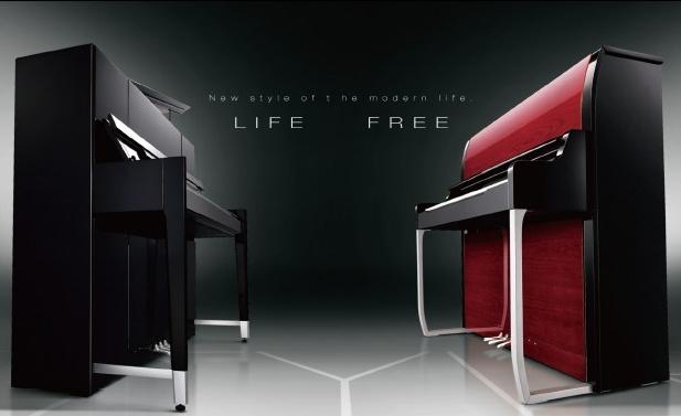 禹州雅马哈钢琴专卖店-物超所值的许昌钢琴推荐