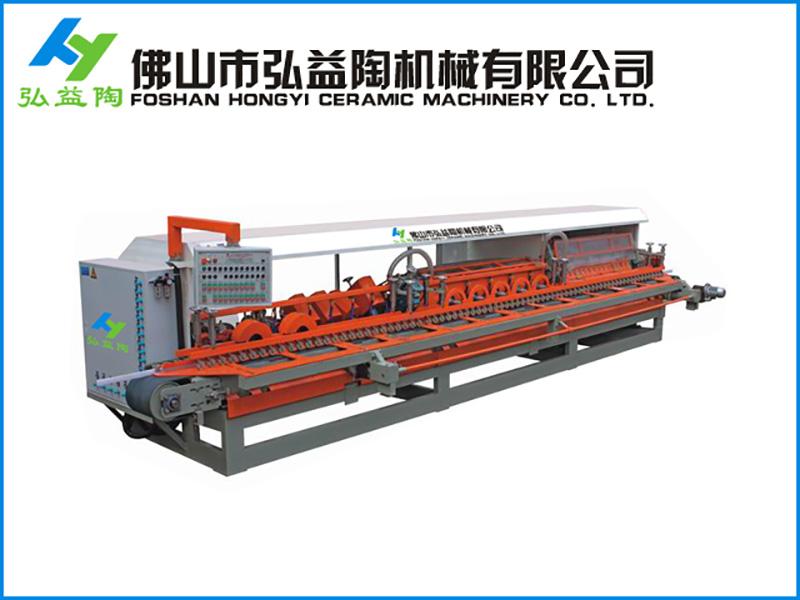佛山市水刀切割机-广东有品质的圆弧机供应商是哪家
