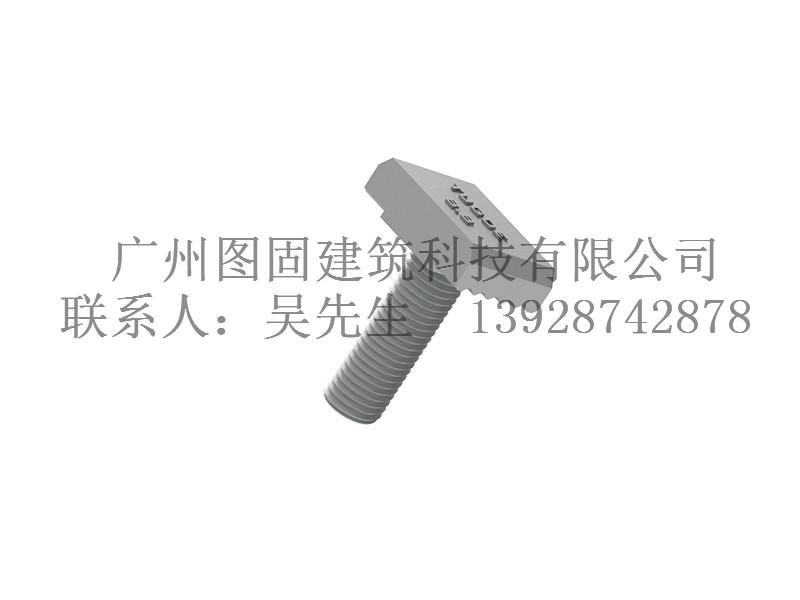 弧形预埋槽_广东优质预埋槽钢供应商是哪家