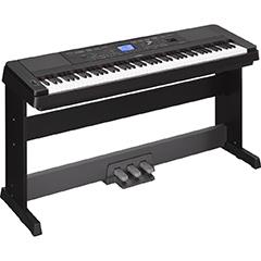 【推荐】许昌高性价比的许昌电子钢琴_禹州双排键电子琴