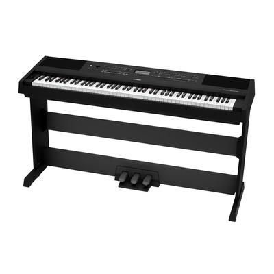 雅马哈钢琴专卖店供应新款许昌电子钢琴-临颍双排键电子琴