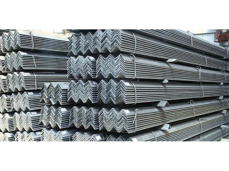 甘肃钢材价格|甘肃热卖钢材供应价格