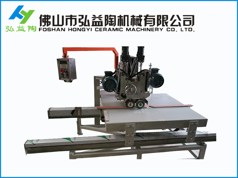 广东数控连续切割机|质量好的瓷砖抛光机供应