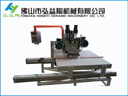 广东水刀切割机-想买切割机上弘益陶机械