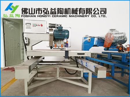 瓷砖切割机价格-弘益陶机械瓷砖抛光机提供商